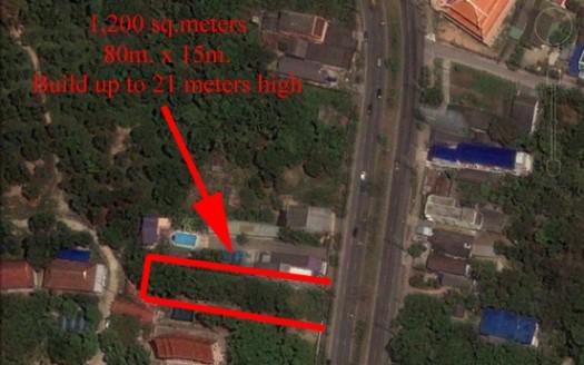 Commercial phuket007