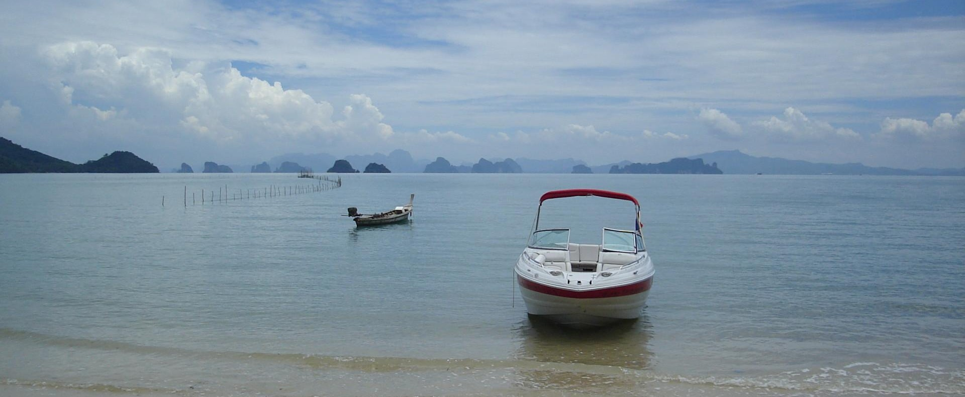 koh-yao-yai-beachfront-land