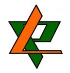 phuketlifestyle-logo